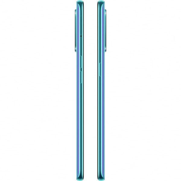OnePlus Nord CE 5G (Blue Void, 12GB RAM, 256GB Storage)