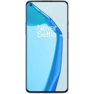 OnePlus 9R 5G (Lake Blue, 12GB RAM, 256GB Storage)