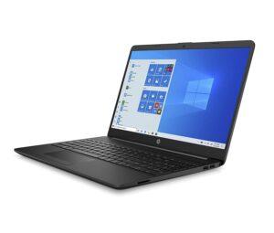 HP 15 Intel Pentium Gold 6405U Processor Entry Level 15.6-inch (39.62 cms) FHD Laptop