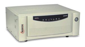 Microtek Intelli Pure Sebz 900 UPS, Silver