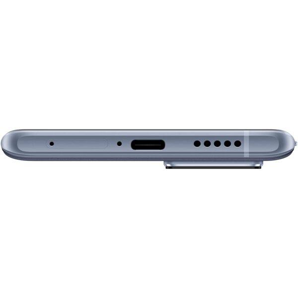 Vivo X60 Pro+ (Emperor Blue, 12GB RAM, 256GB Storage)