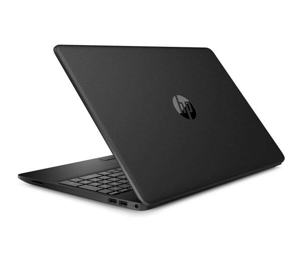 HP 15 Intel Pentium Gold 6405U Processor Entry Level 15.6-inch (39.62 cms) FHD Laptop (4GB/1TB/Win 10/Jet Black/1.74kg),
