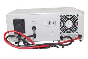 Microtek Inverter UPS EB 900 (800Va) 672 Watts Digital Inverter
