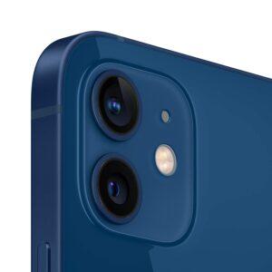 New Apple iPhone 12 (64GB) – Blue