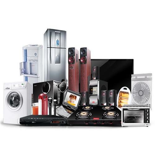 dr.shakya Home Appliances