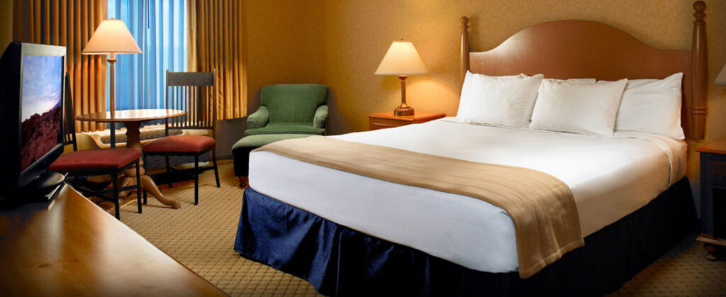 dr.shakys hotel booking